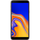Смартфон Samsung Galaxy J4+ (2018) Gold